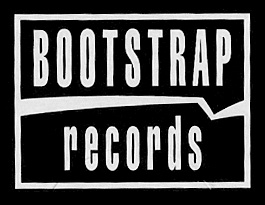 Bottstrap Records