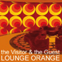 visitormusic - LoungeOrange