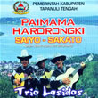 Trio Lasidos - theVisitor di indonesia
